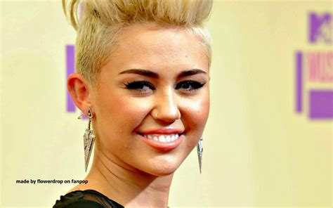 whats new in hair 2013 whats hot colour 2013 whats in with hair 2013 miley cyrus