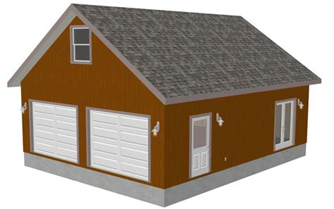 garage plans over 100 garage and barn plans in pdf jpg and dwg on a dvd