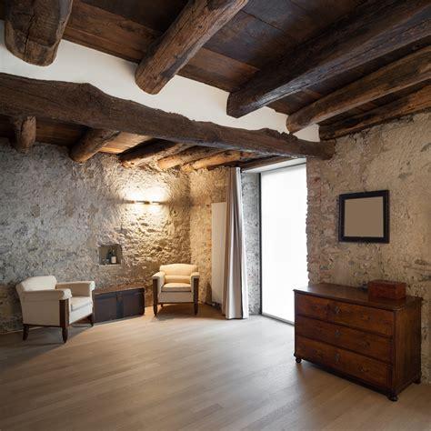 pavimento in moquette pavimenti in legno pvc e moquettes martinovanzo