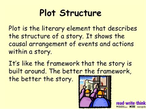 read write think plot diagram read write think plot diagram 28 images plot structure