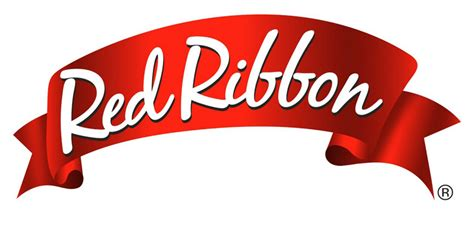 Floor Bed Ideas by Red Ribbon Bakeshop Clix