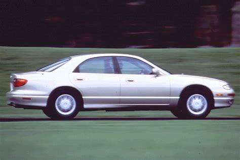 books on how cars work 1995 mazda millenia on board diagnostic system 1995 02 mazda millenia consumer guide auto