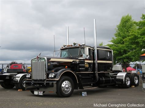 a model kenworth the world s best photos of w900 and w900a flickr hive mind