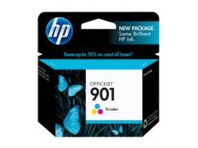 hp 901 color hp 901 tri color original ink cartridge hp 174 official store