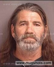 Hodgkinson Criminal Record Mugshots Mugshots Search Inmate Arrest Mugshots Arrest Records