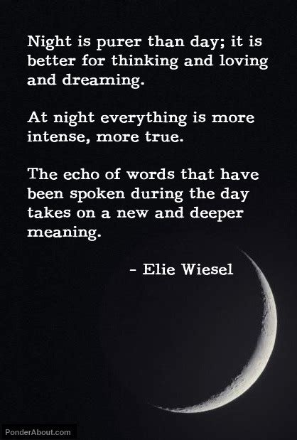 theme quotes from night by elie wiesel elie weisel tumblr