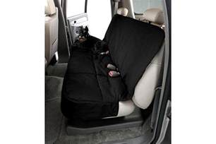 Custom Car Seat Covers For Dogs Canine Covers Pet Car Seat Cover Custom Seat Covers 2016