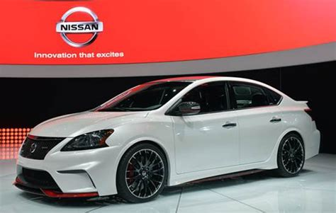 nismo nissan altima 2017 nissan altima nismo edition nissan review release
