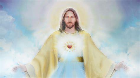 Imagenes De Jesucristo Glorificado | mensagem de jesus cristo em 2016