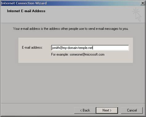 Email Username Search Exles Of Email Address Search Engine At Search