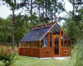 Small Green Home Plans by Woodwork Small Wood Greenhouse Plans Pdf Plans