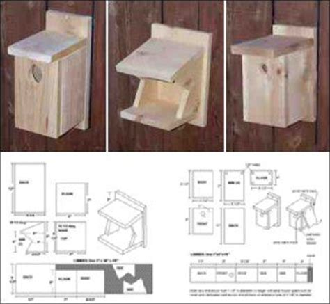 swallow house plans make your own barn swallow house diy pinterest bird feeders bird houses and for