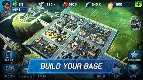 Design Home Game Cheats war planet online cheats hack amp gameplay games park