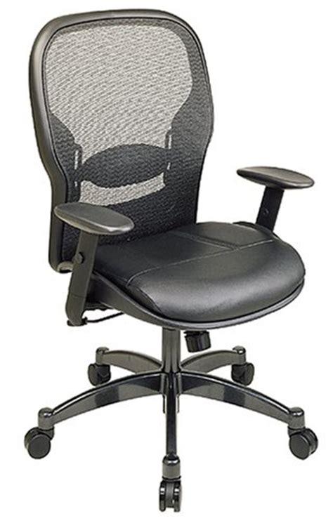 best office chair 300 best mesh office chair 300 dollars