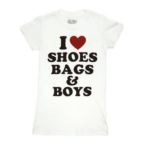 Copy With This I Shoes Bags Boys T Shirt by I White Boys Quotes Quotesgram