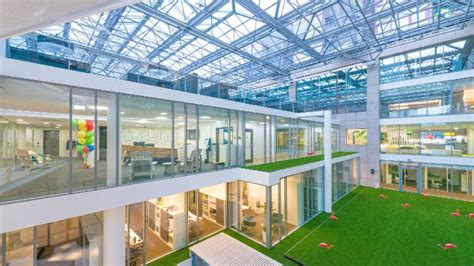 google office oslo google office architecture oslo google careers