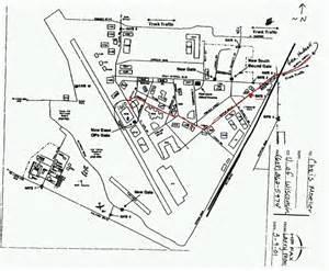 building map of kirtland afb image mag