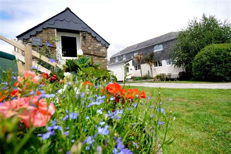 Cottages Cornwall Friendly by Cartole Cottages Child Friendly Cottages Cornwall