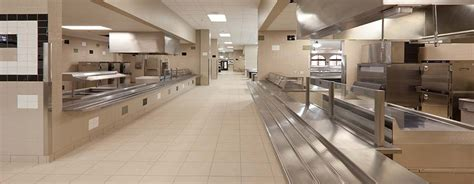 kitchen layout design and facilities about us planning design of commercial kitchens