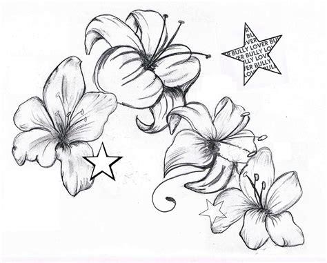 henna tattoo vorlagen blumen motive blumenranke motive blumen ranken in