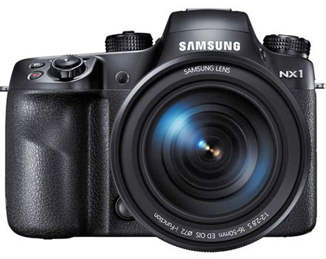 samsung nx1 firmware update releasing date is delay