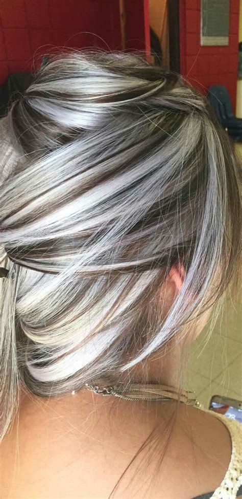 should i dye my hair or highlight at fifty years old apalus hair straightening brush fast natural straight
