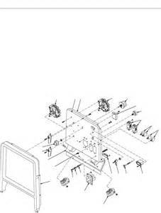 miller welder generator wiring diagram miller 2e welder diagram elsavadorla