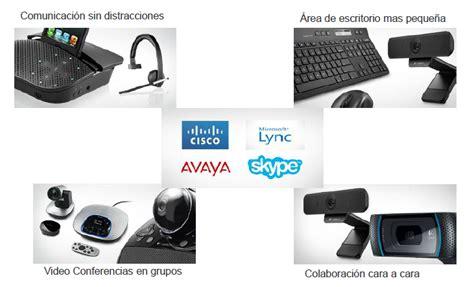 proyecciones digitales sa comunicaciones unificadas