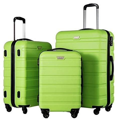 The Ultimate Cq Suitcase 10 A Day To Top by The Best Luggage Sets Top Luggage Sets For Travel