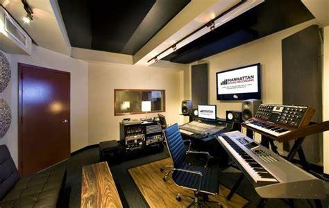 sofa sound studio 114 best recording studios images on pinterest music