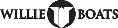 willie boats logo sponsors north coast salmon steelhead enhancement fund