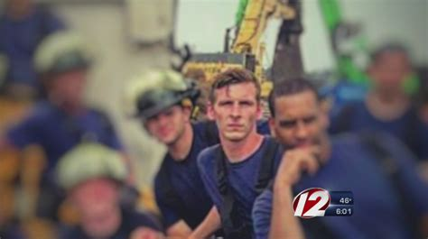 Hit And Run Criminal Record Hit And Run Suspect Has Lengthy Criminal Record Due In Court On Crash Charges Wpri