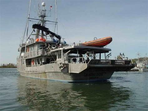 aluminum boats vancouver bc aluminum boat builders british columbia