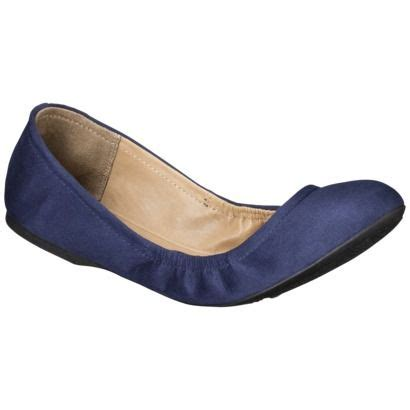 12 best women s clearance shoes images on pinterest