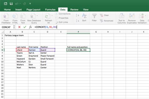 Yahoo Spreadsheet by Master The Way Of The Spreadsheet With These Excel Tips