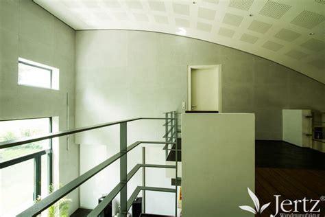 Wandgestaltung Flur Treppenhaus by Treppenhaus Und Flur Wandgestaltung Wandgestaltungen