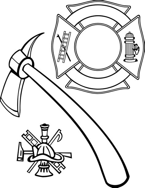 Fire Hydrant Coloring Pages Az Coloring Pages Hydrant Coloring Pages