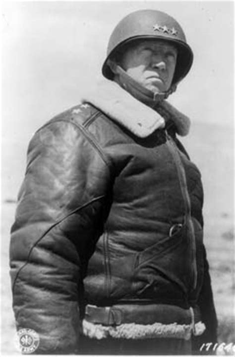 1940 bomber jacket   Bomber Jackets By EAGLE AGES Your