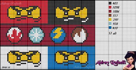 ninjago pattern lego ninjago pattern by aldray ferreira p 228 rlplatta