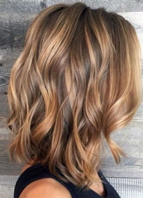 hair color and highlights trend for women over 50 hair color trends 2017 2018 highlights colour