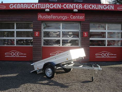 autoscout eu wagen tpv trailers eu2 kipper anh 228 nger pkw anh 228 nger in