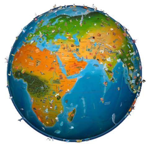 Globe Fisikal Bola Dunia world map atlas 2015 premium v2 9 4 apk downloader of