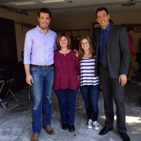property brothers property brothers living the atlanta times
