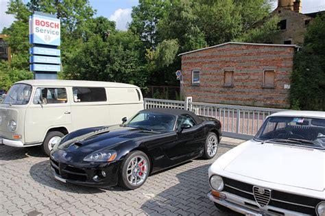 Auto Chemnitz by Werkstatt Pkw Bosch Autoservice Bernhard Chemnitz