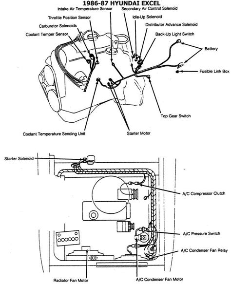 2012 veracruz wiring diagram ridgeline wiring diagram wiring diagram odicis 2008 veracruz stereo wiring diagram ridgeline wiring diagram wiring diagram elsalvadorla