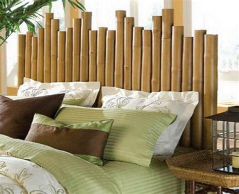 cabeceros de cama baratos y originales ideas para hacer cabeceros originales y baratos cabecero