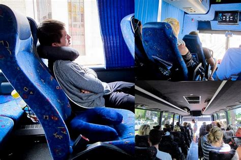 how many seats in a greyhound a billionaire lectures serfs in davos quot america s