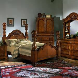 stunning cannonball bedroom furniture greenvirals style