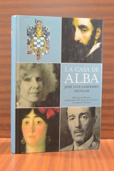 libro leyendas legends mil libros de heraldica