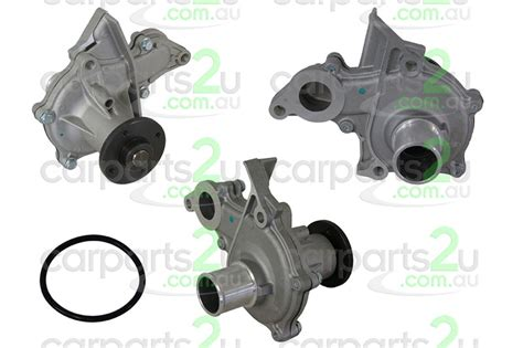 2001 Toyota Corolla Aftermarket Parts Parts To Suit Toyota Corolla Ae112 8 1998 10 2001 New